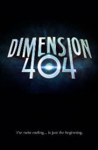 download series Dimension 404 S01E03 Chronos