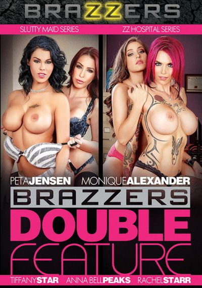 ������� ����� Brazzers | Brazzers Double Feature