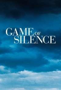 Игра в молчанку [01 сезон: 01-10 серии из 10] | HDTVRip | ColdFilm