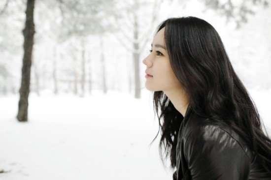 여자 연예인 코 투탑.jpg
