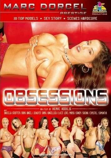 Одержимость | Obsessions