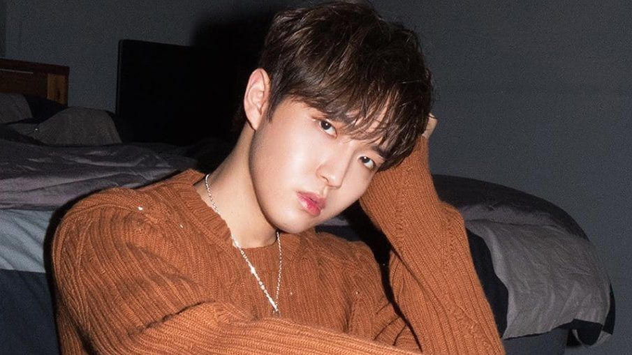 "Wanna One's Kim Jae Hwan To Make 2nd Solo Appearance On ""Immortal Songs"""
