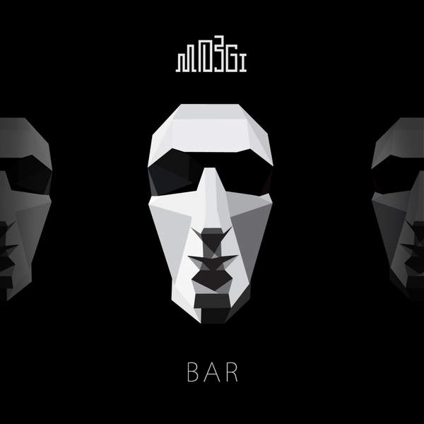 Mozgi - Bar | MP3