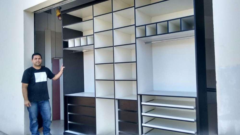 Fabricação de móveis sob medida - zona leste sp