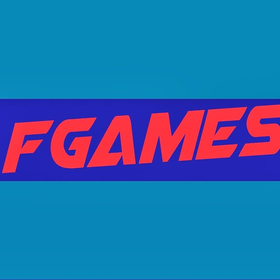 FGames | PC | Repack