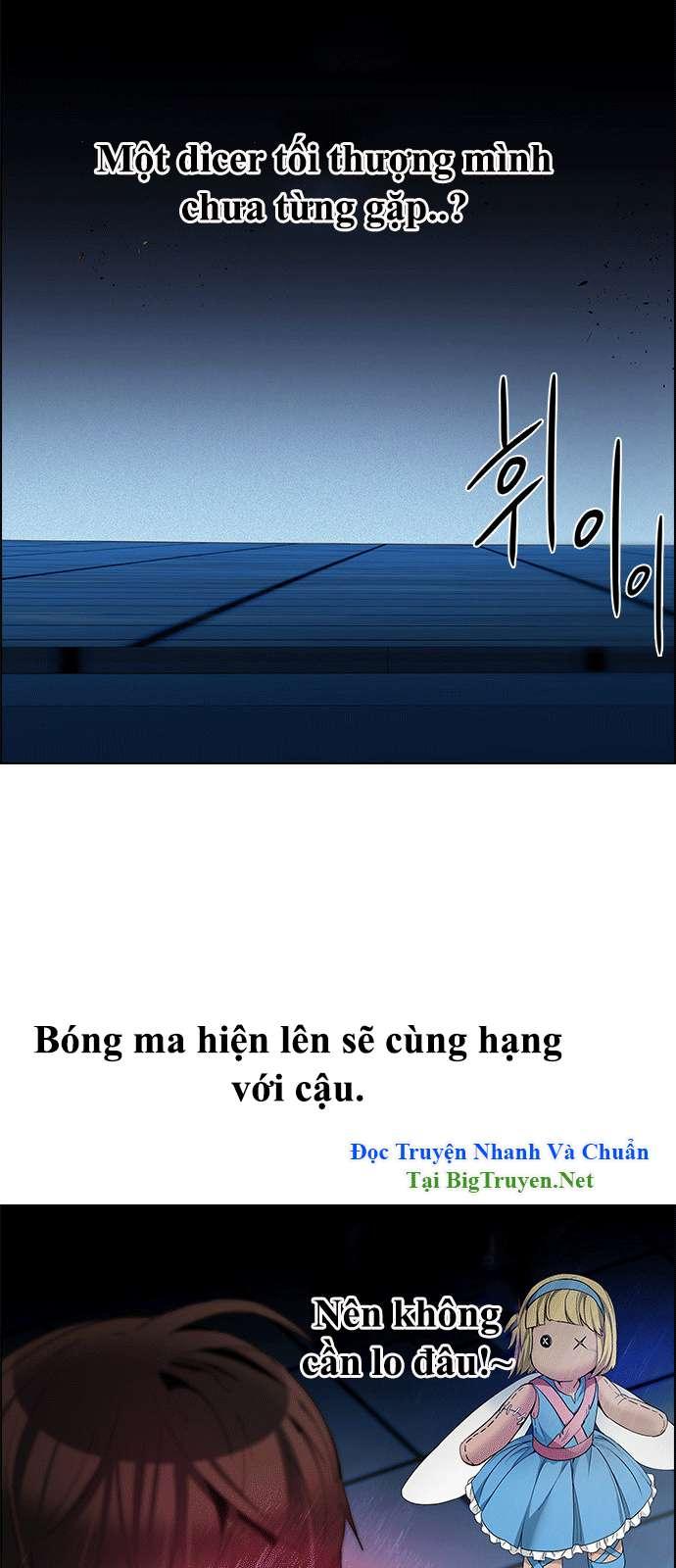 DICE Chap 153