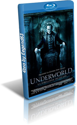 Underworld - La ribellione dei Lycans (2009).mkv BDRip 1080p x264 TRUE-HD/AC3 iTA-ENG