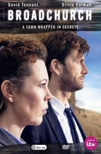 download series Broadchurch S03E08 Episode 08 [SERIES FINALE]