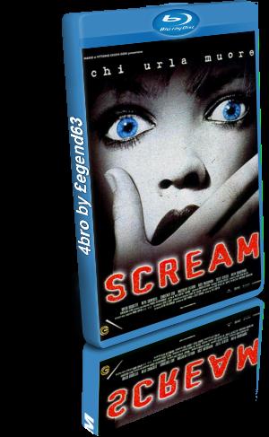 Scream (1997).mkv BDRip 480p x264 AC3 iTA