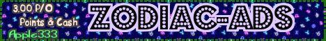 zodiac-ads