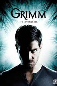 download series Grimm S06E08 The Son Also Rises