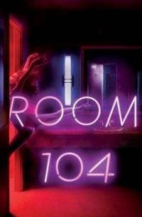 download series Room 104 S01E09 Boris