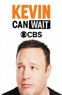download series  Kevin Can Wait S02E06 Grief Thief