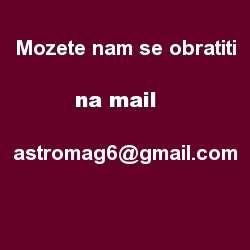 tarotmagika.com