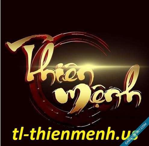 ✔️TLBB THIÊN MỆNH (cc) - OPEN 14H CHIỀU T7 16/6 - FREE 99% SĂN LÀ ĐC , CẦY LÀ CÓ ,