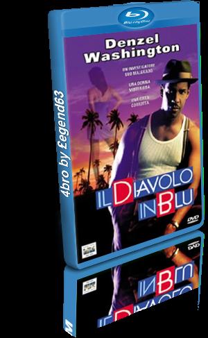 Il diavolo in blu (1995).mkv BDRip 576p x264 AC3 iTA ENG