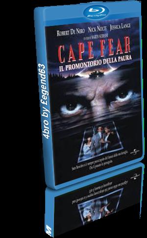 Cape Fear - Il promontorio della paura (1991).mkv BDRip 480p x264 AC3 iTA