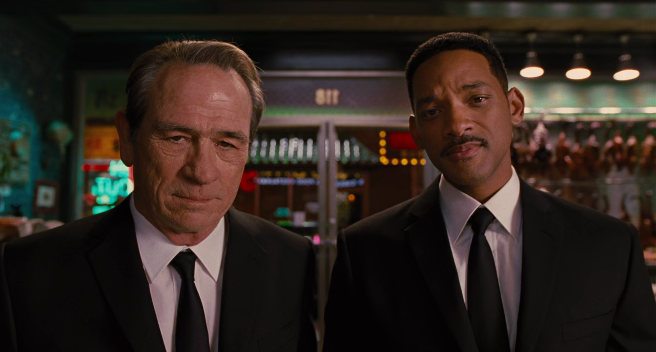 Download Men In Black 3 2012 720p 10bit BluRay x265 HEVC-MZABI Torrent