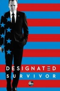 download series Designated Survivor S02E04 Outbreak