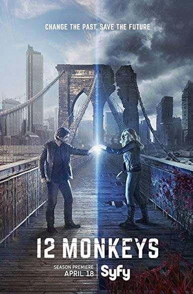 12 Monkeys S04E07 WEBRip x264-ION10