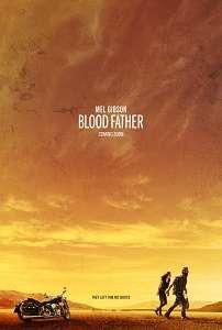 Кровный отец | BDRip 1080p | P