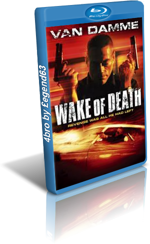 Wake of death - Scia di morte (2004).mkv BDRip 480p x264 AC3 iTA