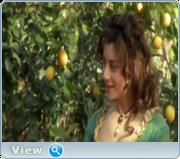 Философия будуара маркиза де Сада / Sentimental Education of Eugenenie (2004) DVDRip / DVD5