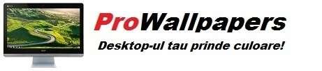 /></a> ProWallpapers</a></h1>         <p>Free Wallpapers Desktop, Wallpapers Hd, Wallpapers Cars, Wallpapers Nature , Wallpapers Animate, Wallpapers Abstract..</p>       </div>                      <div class=