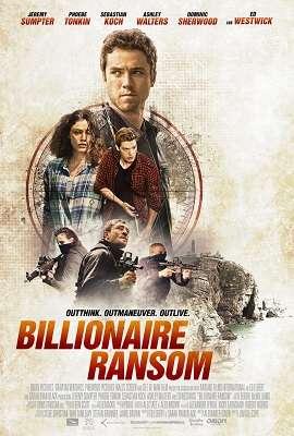 Выкуп миллиард | BDRip 1080p | L