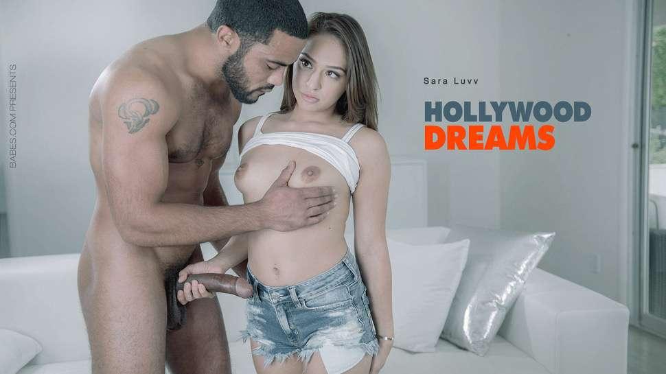 Hollywood Dreams | Hollywood Dreams