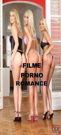 pornoadultxxx.com