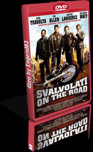 Svalvolati on the road (2007).avi DvdRip AC3 iTA Sub iTA