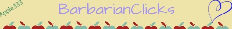 barbarianclicks