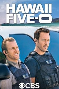 download series Hawaii Five-0 S08E11 Oni Kalalea Ke Ku A Ka La'au Loa