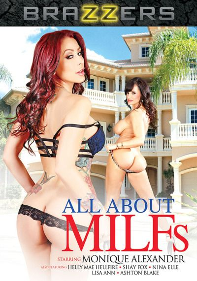 ��� � �������� | All About MILFs