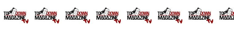 TOP DOWN MAGAZINE TV GO FUND ME: DREAM IT, PRAY IT, ACHIEVE IT
