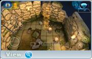 PPSSPP Gold. PSP emulator 1.5.4 [Android]