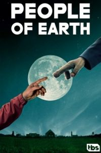 download series People of Earth S02E01 New Beginnings