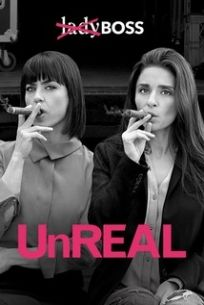 download series UnREAL S03E06 Transference