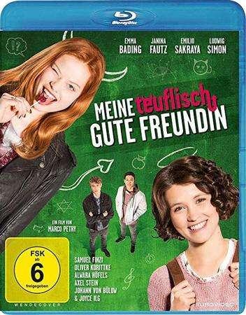 Meine.teuflisch.gute.Freundin.German.1080p.BluRay.x264-EmpireHD