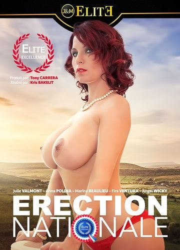 Erection Nationale |