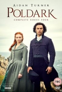 download series Poldark S04E04 Episode 04