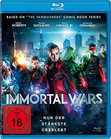 Immortal.Wars.Nur.der.Staerkste.ueberlebt.2018.German.DL.1080p.BluRay.x264-CHECKMATE