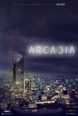 Аркадия | WEB-DLRip | L
