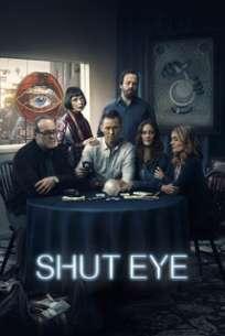 download series Shut Eye S02E01 We're Not in Kansas Anymore