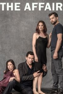 download series The Affair S04E10 Episode 10