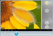 Partometer - Camera Measure v4.5.1 [Android]