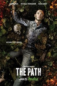 download series The Path S02E12 Defiance