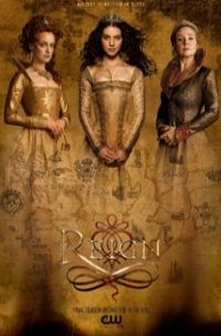 download series  Reign S04E03  Leaps of Faith