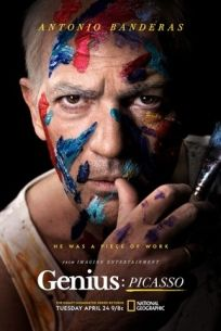 download series Genius S02E01 Picasso: Chapter One
